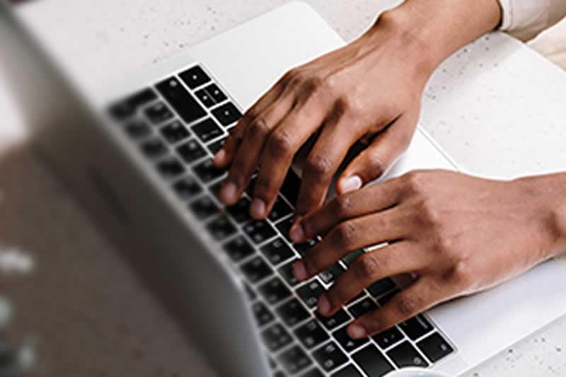Exec Ed DHP - Online courses