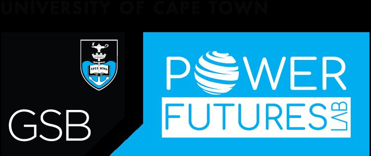 Power Futures Lab