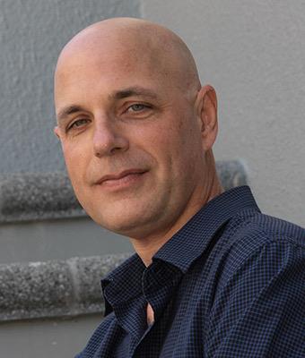 Faculty: Warren Nilsson