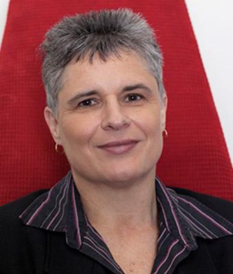 Faculty: ELANCA SHELLEY