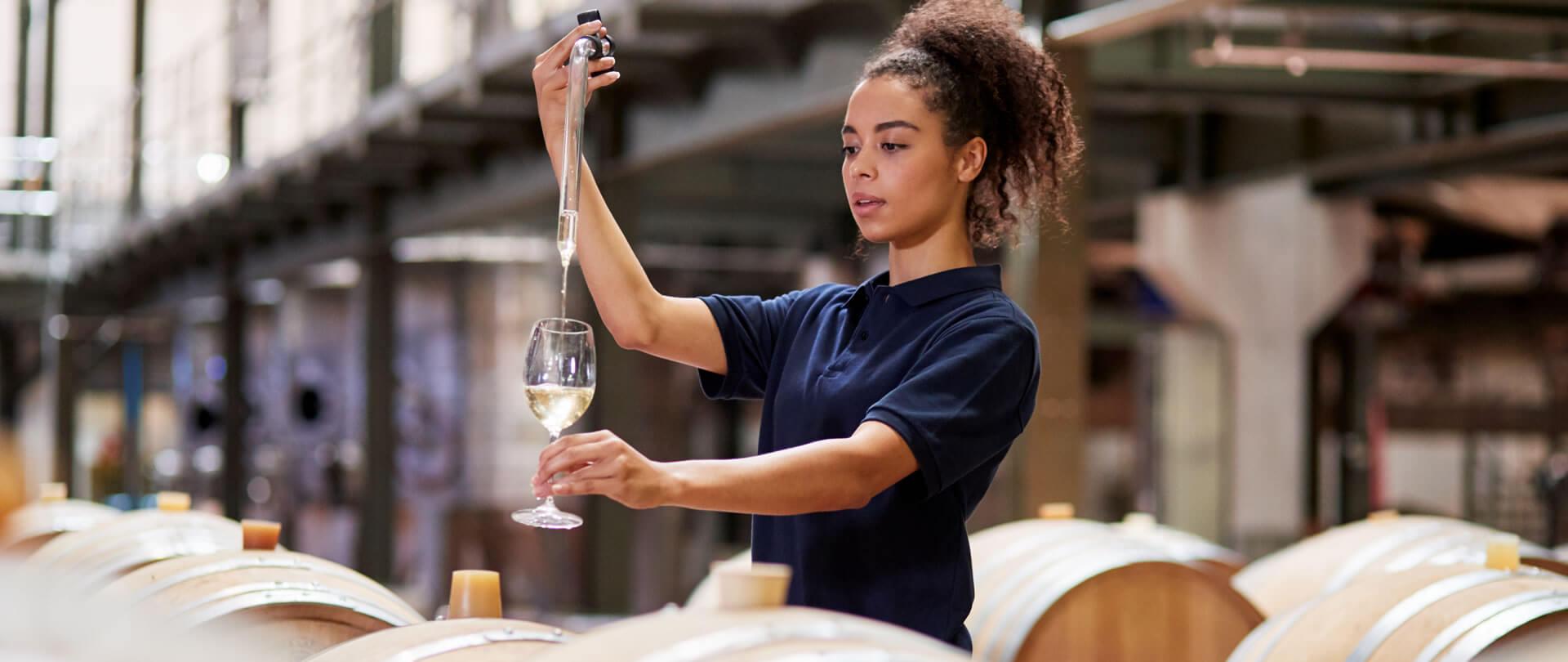 EE: Business_of_Wine