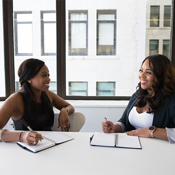 How to get women into the boardroom faster
