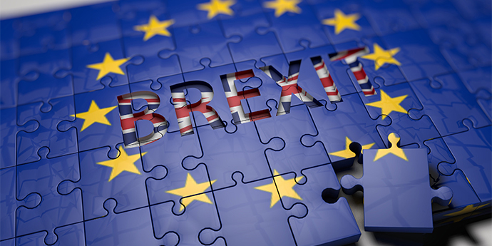 Brexit Crisis Offers Key Lessons Media