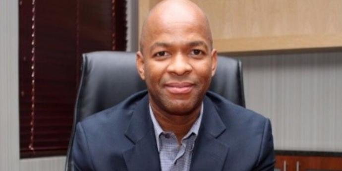 Phatizwe Malinga profile media