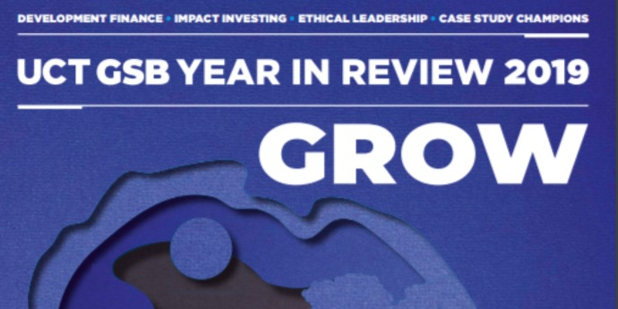 newannual review - media