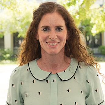 Susan de wit new ICON