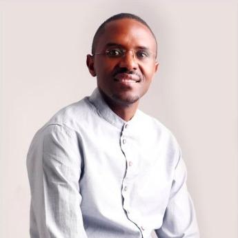 Faculty: Peter Twesigye