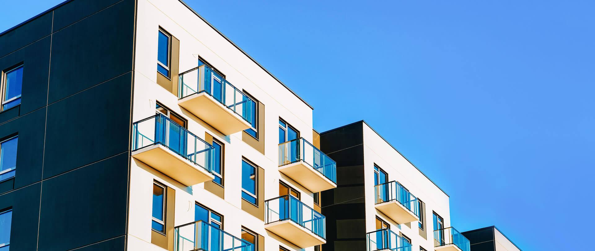 EE: Property Development Programme.jpg