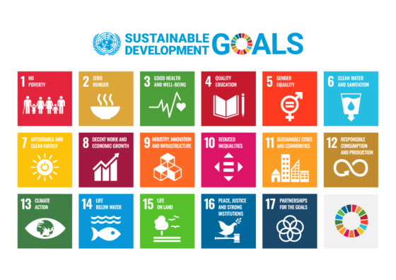 PRME Sustainable Development