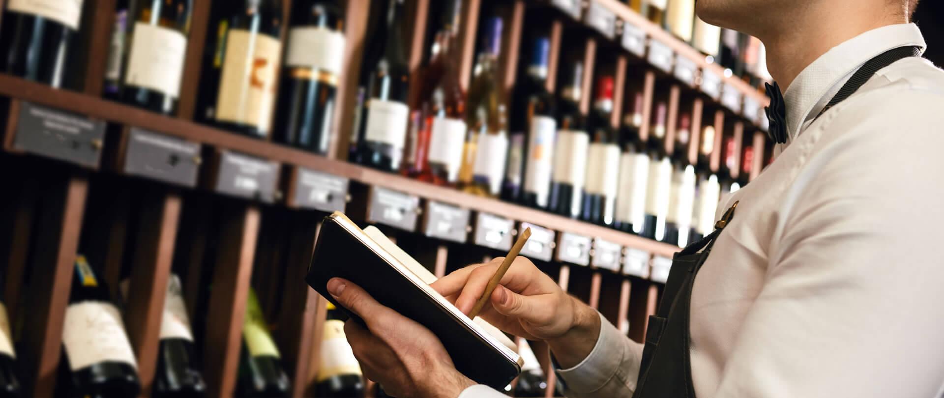 EE: Wine Marketing.jpg
